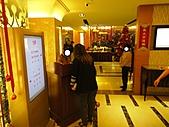 高雄市.大樹區.義大百匯餐廳 (義大天悅飯店):[tim.fang] 義大百匯餐廳01.jpg