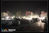 新竹市.香山區.埔東觀光夜市:[sheng_wei] nEO_IMG_P1070935.jpg