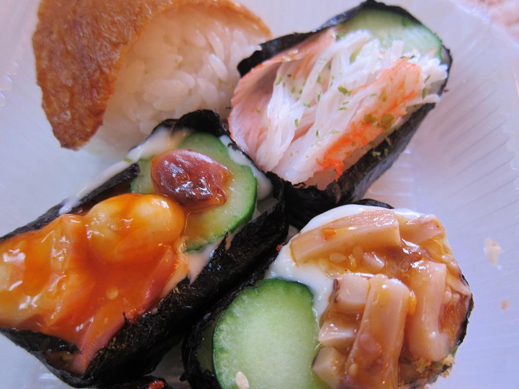 台中市.北區.稻和壽司生魚片:[w00897] IMG_5369.JPG