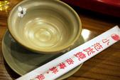 新竹縣.竹北市.小范炭燒海鮮餐廳 (竹北店):[sheng_wei] 小范炭烤 - 07.jpg