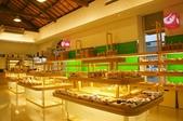 南投縣.草屯鎮.華夫麵包 HAHU Bakery (草屯店):[ca062] DSC05791.jpg