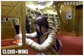 大阪府.大阪新世界通天閣:[cloudxwing]  Osaka5Days_1-1 (4).jpg