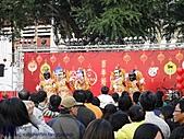 台南市.中西區.台南孔廟:[tim.fang] 2011年元旦-台南-百年好
