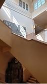 高雄市.鹽埕區.高雄市立歷史博物館:[raentow1895] 20190217_141527.jpg