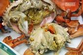 台中市.西屯區.漁人船釣海鮮餐廳:[lele0920] 漁人船釣海鮮餐廳