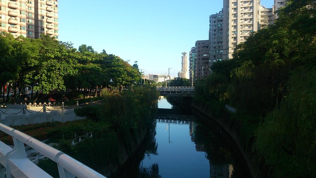 高雄市.三民區.高雄河堤公園:[a84363686] DSC_0105.jpg