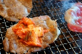 高雄市.左營區.樂神炭火燒肉:[ca062] DSC01908.jpg
