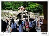京都府.清水寺:[bibitsai] nEO_IMG_20120623td 894.jpg
