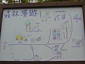 新竹縣.尖石鄉.薰衣草森林 (尖石店):[maruko010180] 森林漫遊地圖