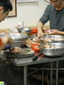 台中市.中區.李海滷肉飯:[realtime2012] 1186350614.jpg