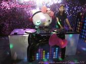 高雄市.鹽埕區.百變Hello Kitty40週年特展 ~1/4:[shiauwen116] 百變Hello Kitty40週年特展 ~1/4