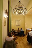 台北市.大安區.L'OCCITANE Café 歐舒丹咖啡:[sylvia128] 7.JPG