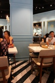 台北市.大安區.[已歇業] TJB Cafe (仁愛店):[realtime2012] IMG_4486.JPG