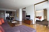 曼谷.Pullman Bangkok Hotel G:[mok25007008] XTBA000008_高伊芬攝_pullman08.jpg