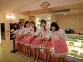 台北市.大安區.Hello Kitty Kitchen:[eltatv]  22.jpg