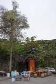 台東縣.關山鎮.自然村山莊民宿:[ca062] DSC02157.jpg
