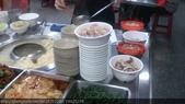 台中市.中區.李海滷肉飯:[realtime2012] 李海滷肉飯