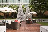 曼谷.Pullman Bangkok Hotel G:[mok25007008] XTBA000002_高伊芬攝_pullman02.jpg
