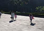 新北市.三峽區.白雞行修宮:[aec810909] P1030071(001).jpg