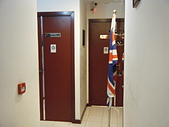九龍.香港領事酒店:[jazzyang] DSCF1689.JPG
