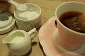 台北市.信義區.布朗尼咖啡餐廳:[pei_wang] brownies5.JPG