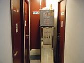 九龍.香港領事酒店:[jazzyang] DSCF1691.JPG