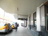 金門縣.金城鎮.水頭碼頭:[lsg2006] 金門水頭碼頭196.jpg