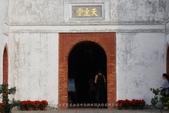 屏東縣.萬巒鄉.萬金聖母聖殿天主堂:[abc02567] 2014台灣第一座天主教堂-屏東萬巒萬金聖母聖殿天主堂,光雕秀迎聖誕節