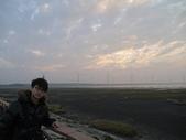 台中市.清水區.高美濕地:[stone1026]  P1060329.JPG