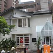 KIKI THAI (台中向上店)