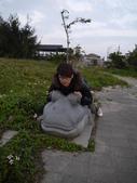 台中市.清水區.高美濕地:[stone1026]  P1060348.JPG