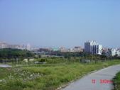 高雄市.楠梓區.高雄都會公園:[liupangyen] 高雄沼氣發電廠_84.jpg