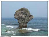 屏東縣.琉球鄉.花瓶石:[fuli19610302] 小琉球花瓶岩 (2).jpg