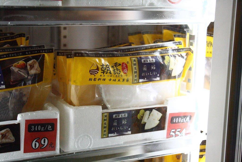 雲林縣.斗六市.朝露魚鋪觀光工廠:[mr.coffee] IMG_1382.JPG
