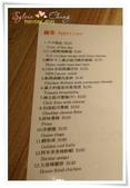 台北市.士林區.好東西餐廳 Good Stuff Restaurant Cafe:[sylvia128] 5.jpg
