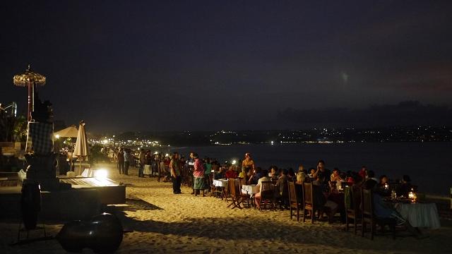 巴里.Grand Seaview Cafe:[carolchia] P1150822.JPG