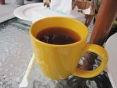 高雄市.三民區.漢明治 Handwich 咖啡:[ca062] IMG_3906.jpg