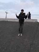 台中市.清水區.高美濕地:[stone1026]  P1060319.JPG