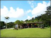 沖繩縣.沖繩BIOS之丘:[hcc0110] 沖繩BIOS之丘