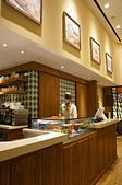 台北市.大安區.L'OCCITANE Café 歐舒丹咖啡:[sylvia128] 10.JPG