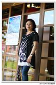 2014 05 18 花蓮之旅:IMG_0087.jpg