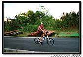 幼幼班卡踏車:20090905 304.jpg