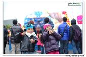 20130303台北燈節:2013_03_03_0002.JPG