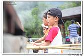 20130526宜蘭 清水地熱-田園風-咖啡糖:yuan_2013_05_260033.JPG