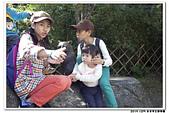 20151205 動物園:2015_1205_0033_yuan.JPG