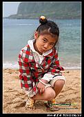 野柳-女王峰 :20100411_019.jpg
