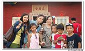 20130610 南投-星月天空-妖怪村:yuan_2013_06_090033.jpg