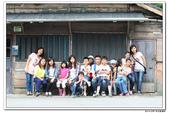2014 05 18 花蓮之旅:IMG_0158.jpg