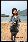 野柳-女王峰 :20100411_021.jpg