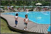 三峽皇后森林:2007.5.10三峽 006